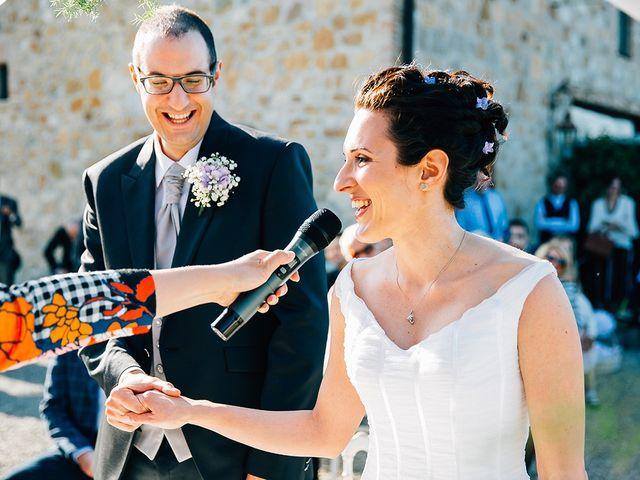 Il matrimonio di Federico e Valentina a Reggio nell'Emilia, Reggio Emilia 103