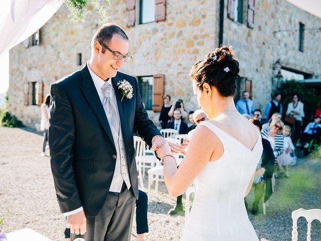 Il matrimonio di Federico e Valentina a Reggio nell'Emilia, Reggio Emilia 106