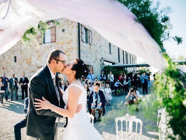 Il matrimonio di Federico e Valentina a Reggio nell'Emilia, Reggio Emilia 107