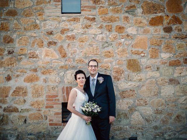 Il matrimonio di Federico e Valentina a Reggio nell'Emilia, Reggio Emilia 161