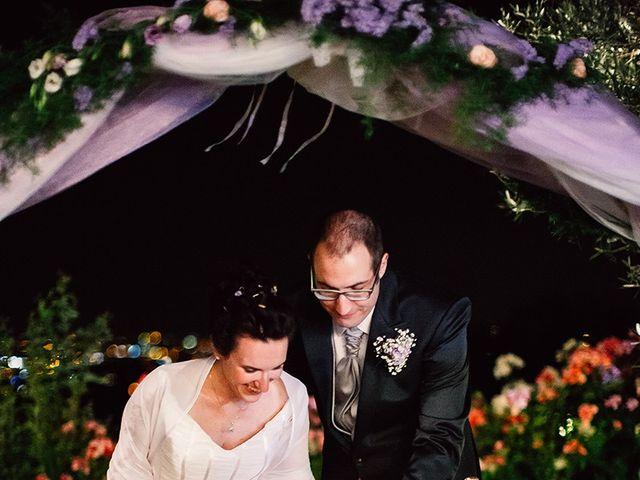 Il matrimonio di Federico e Valentina a Reggio nell'Emilia, Reggio Emilia 195