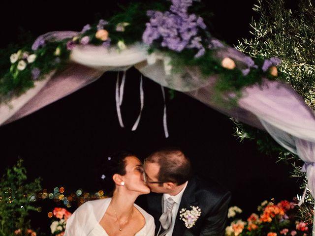 Il matrimonio di Federico e Valentina a Reggio nell'Emilia, Reggio Emilia 196