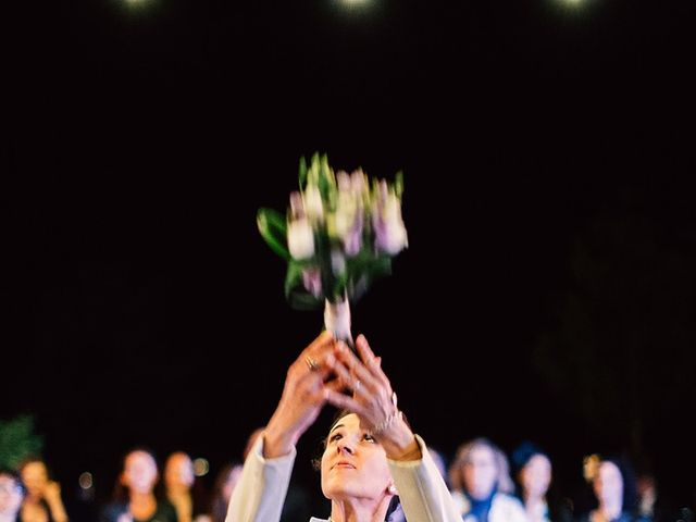 Il matrimonio di Federico e Valentina a Reggio nell'Emilia, Reggio Emilia 212
