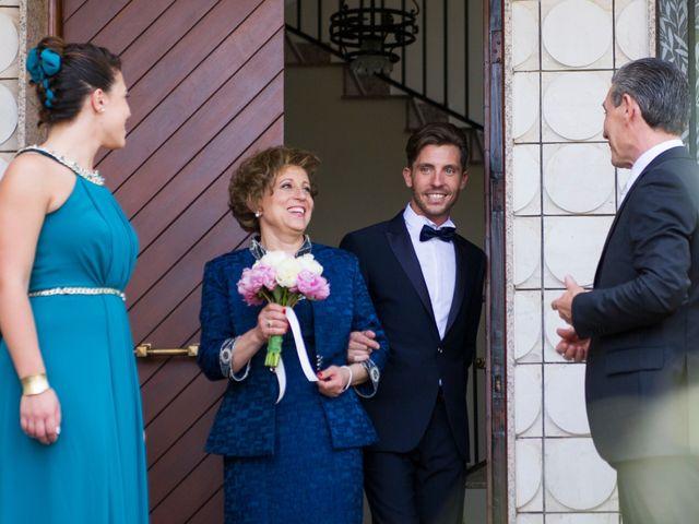 Il matrimonio di Giuseppe e Federica a Agrigento, Agrigento 7