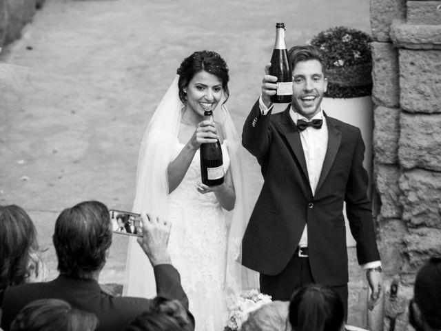 Il matrimonio di Giuseppe e Federica a Agrigento, Agrigento 23