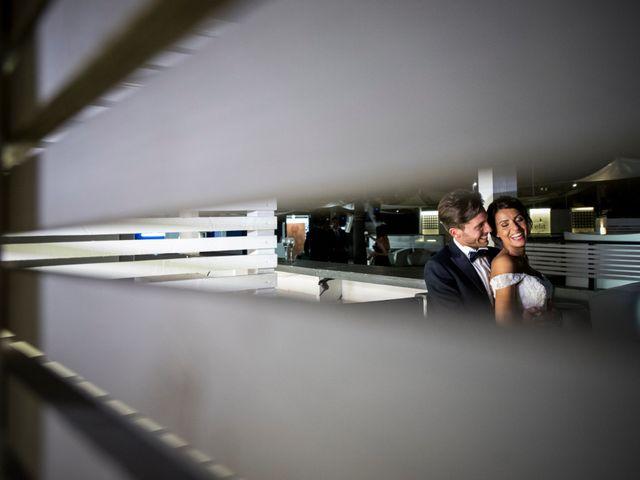 Il matrimonio di Giuseppe e Federica a Agrigento, Agrigento 2