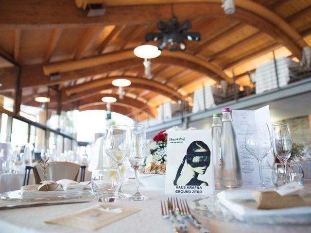 Il matrimonio di Nathan e Elisa a Ascoli Piceno, Ascoli Piceno 13