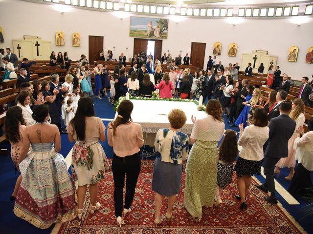 Il matrimonio di Vincenzo e Veronica a Brescia, Brescia 6