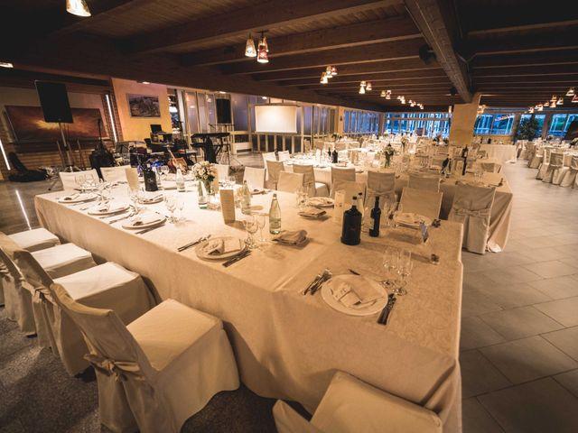 Il matrimonio di Gabriele e Agnese a Casale Marittimo, Pisa 5