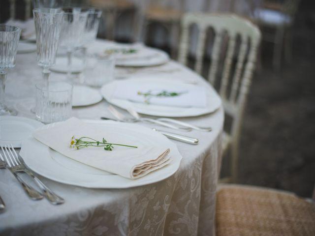 Il matrimonio di Lorenzo e Claudia a Prato, Prato 21