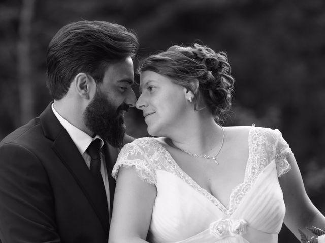 Il matrimonio di Igor e Rossella a Maniago, Pordenone 9