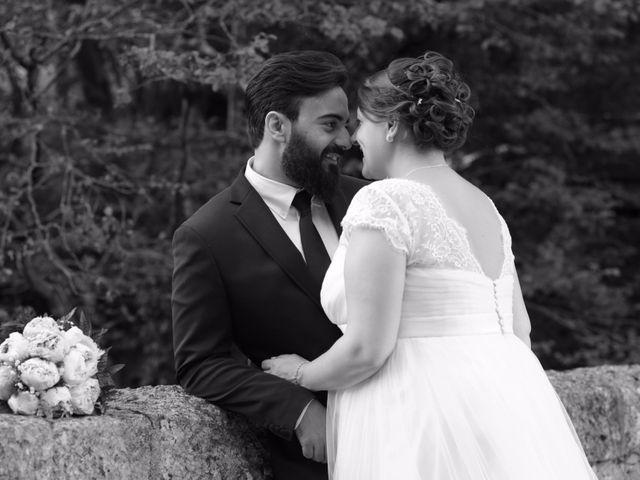 Il matrimonio di Igor e Rossella a Maniago, Pordenone 10