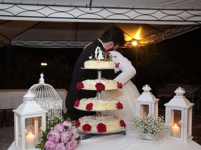 Il matrimonio di Igor e Rossella a Maniago, Pordenone 14