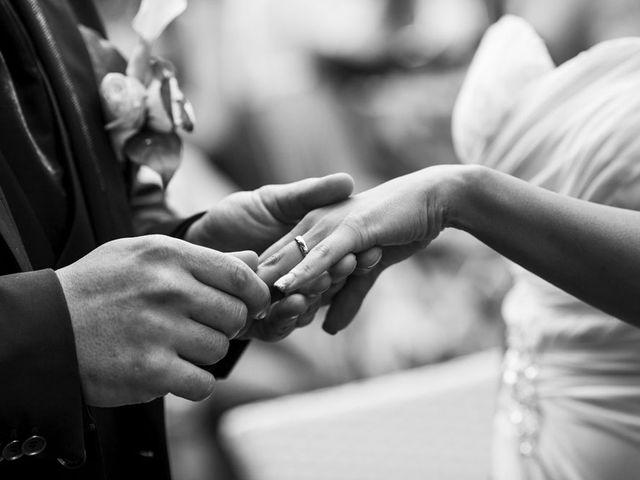 Il matrimonio di Vincenzo e Elena a Bologna, Bologna 40