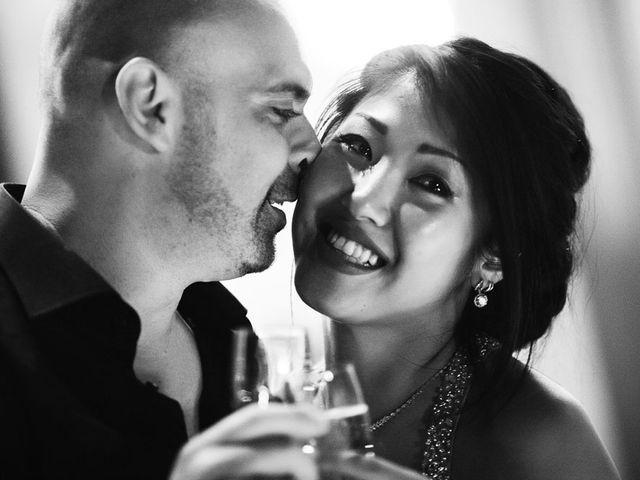 Il matrimonio di Vincenzo e Elena a Bologna, Bologna 49