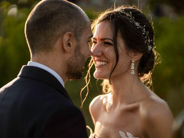 Il matrimonio di Massimo  e Jessica a Piacenza, Piacenza 10