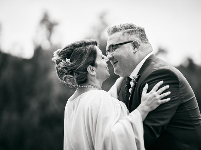 Il matrimonio di Manuel e Antonella a Monza, Monza e Brianza 4