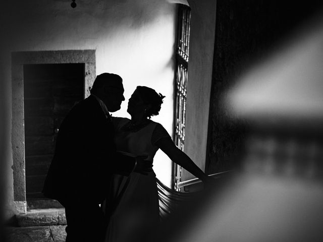 Il matrimonio di Manuel e Antonella a Monza, Monza e Brianza 54