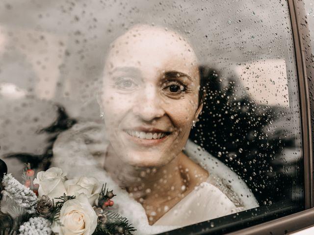 Il matrimonio di Debora e Andrea a Senigallia, Ancona 10