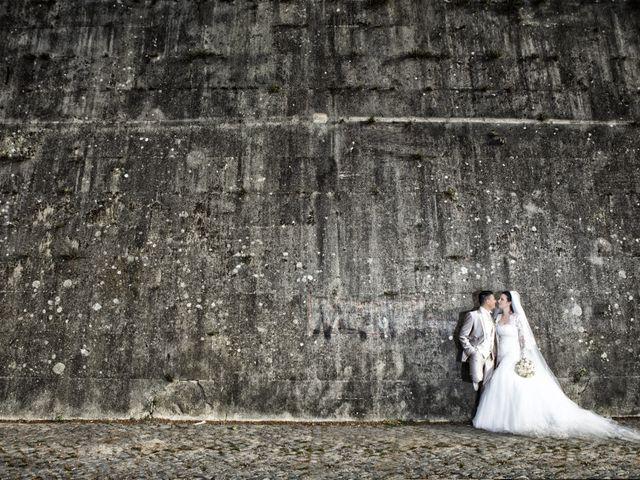 Il matrimonio di Alessandro e Federica a Roma, Roma 28