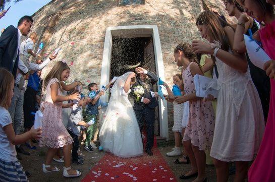 Il matrimonio di Salvatore Antonio e Giulia a San Secondo Parmense, Parma 17