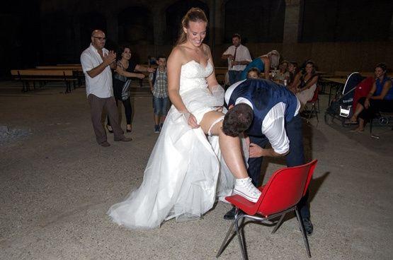 Il matrimonio di Salvatore Antonio e Giulia a San Secondo Parmense, Parma 30