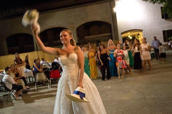Il matrimonio di Salvatore Antonio e Giulia a San Secondo Parmense, Parma 33