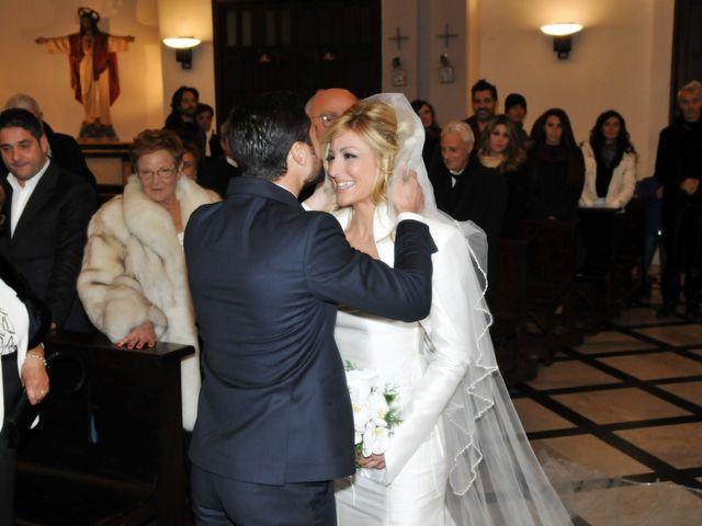 Il matrimonio di Diego e Susy a Napoli, Napoli 12
