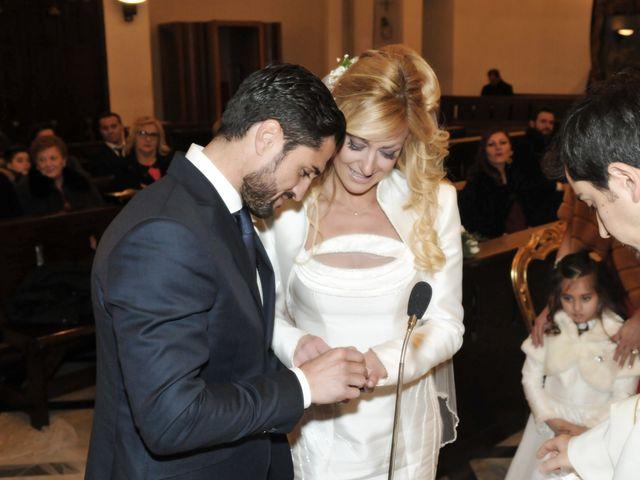 Il matrimonio di Diego e Susy a Napoli, Napoli 16