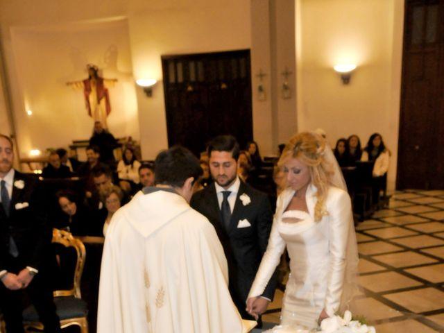 Il matrimonio di Diego e Susy a Napoli, Napoli 19