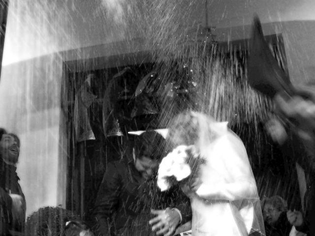 Il matrimonio di Diego e Susy a Napoli, Napoli 21