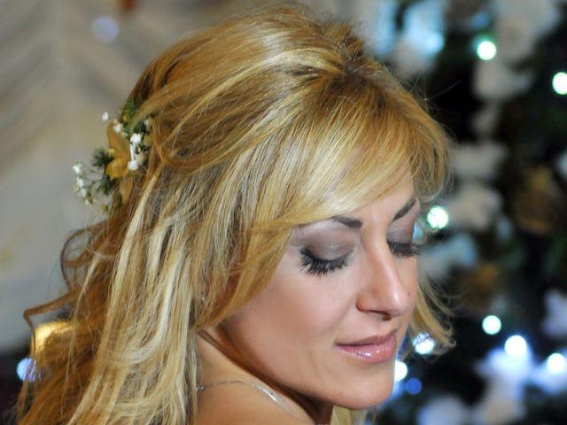 Il matrimonio di Diego e Susy a Napoli, Napoli 23