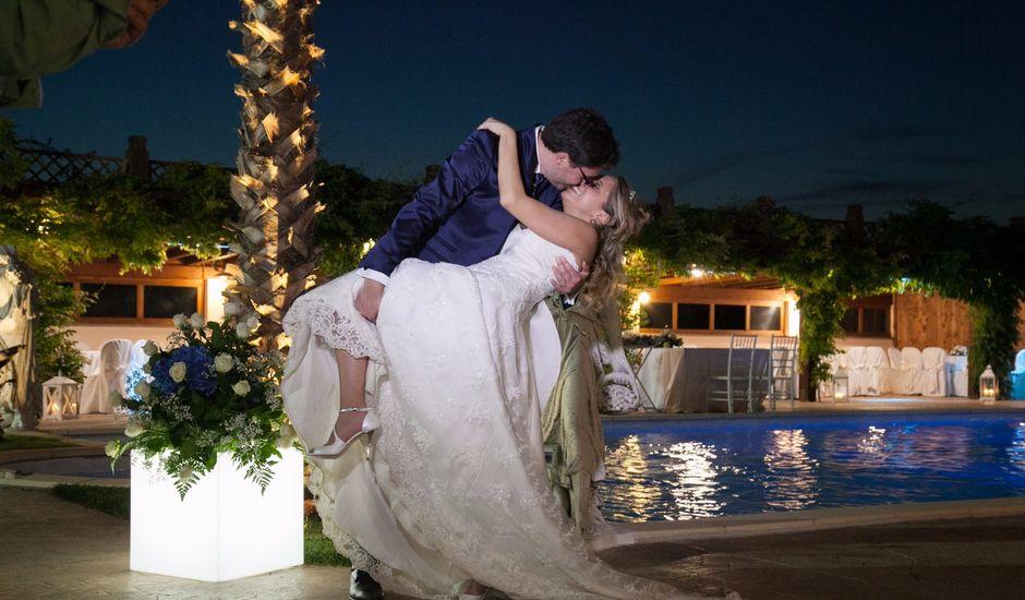 Matrimonio Simbolico Idee : Il matrimonio di elisa e marco a cerveteri roma