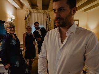 Le nozze di Veronica e Riccardo 2