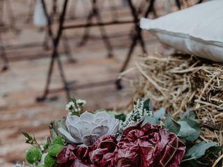 Le nozze di Veronica e Riccardo 3