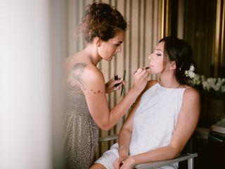 Le nozze di Valentina e Agostino 3