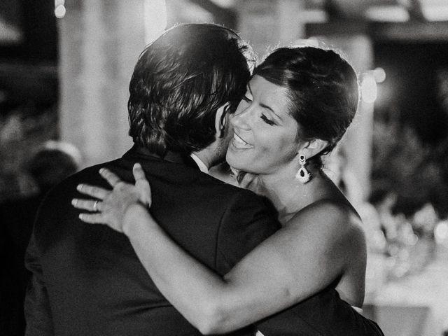 Il matrimonio di Raffaele e Alina a Melendugno, Lecce 45