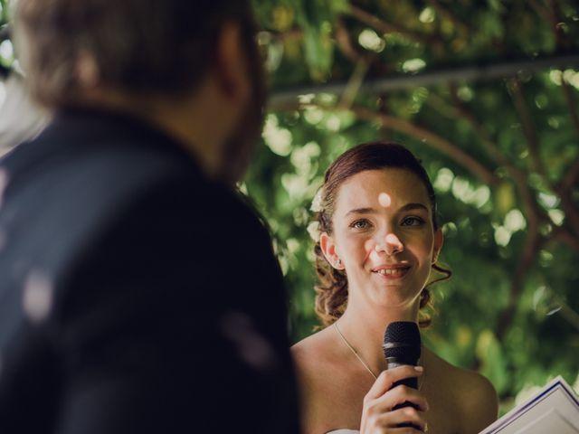Il matrimonio di Andrea e Laura a Sulbiate, Monza e Brianza 44
