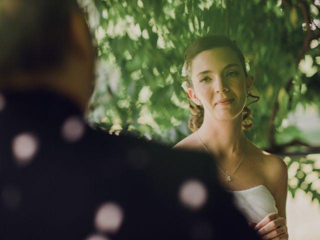 Il matrimonio di Andrea e Laura a Sulbiate, Monza e Brianza 45
