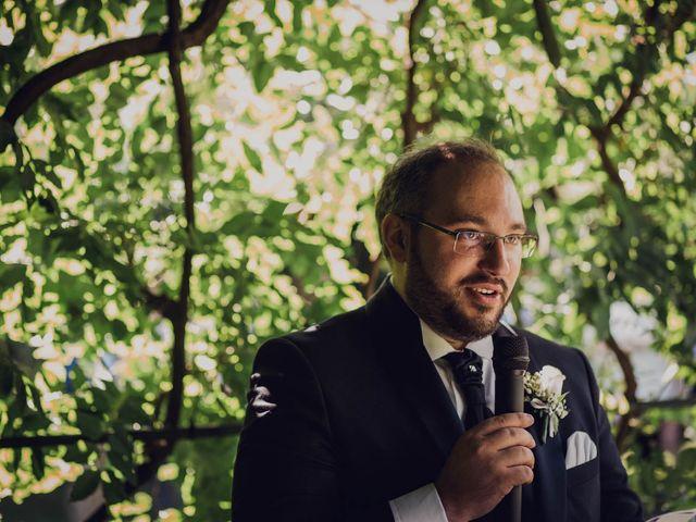 Il matrimonio di Andrea e Laura a Sulbiate, Monza e Brianza 46