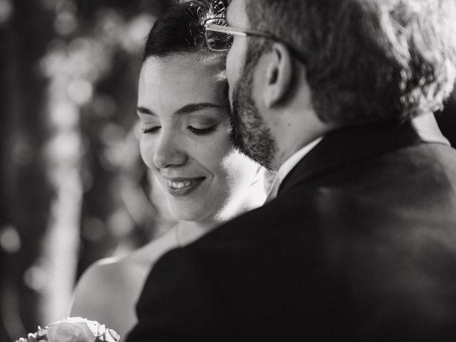Il matrimonio di Andrea e Laura a Sulbiate, Monza e Brianza 61