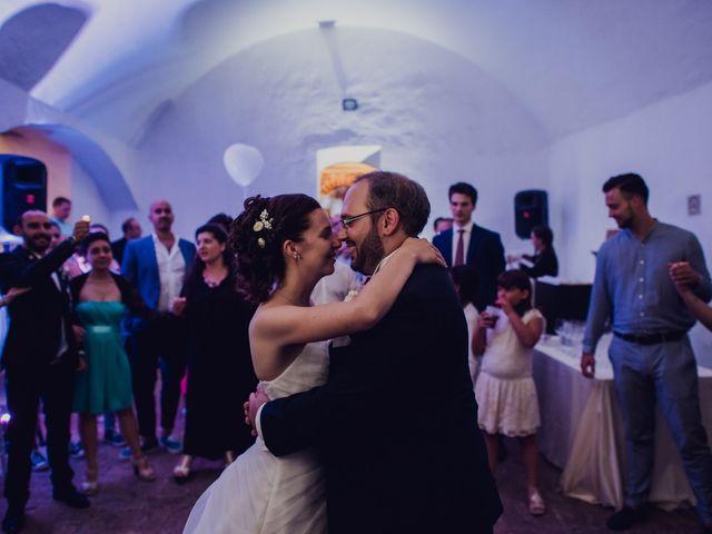 Il matrimonio di Andrea e Laura a Sulbiate, Monza e Brianza 90