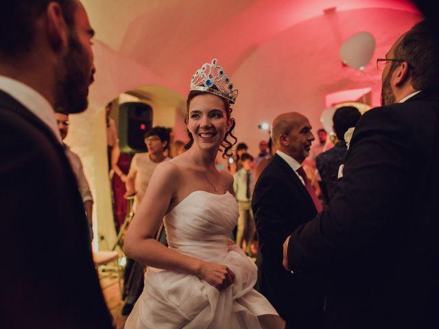 Il matrimonio di Andrea e Laura a Sulbiate, Monza e Brianza 94