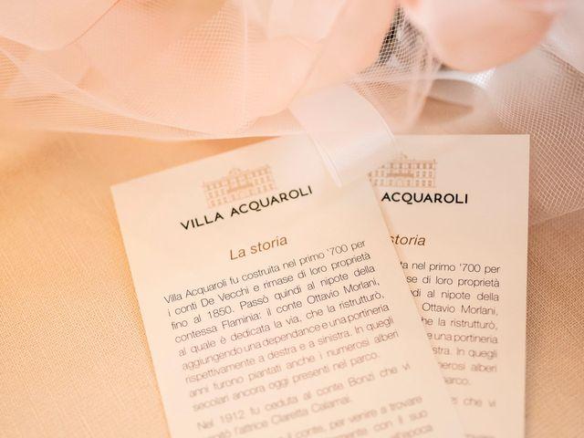 Il matrimonio di Davide e Ilaria a Carvico, Bergamo 52