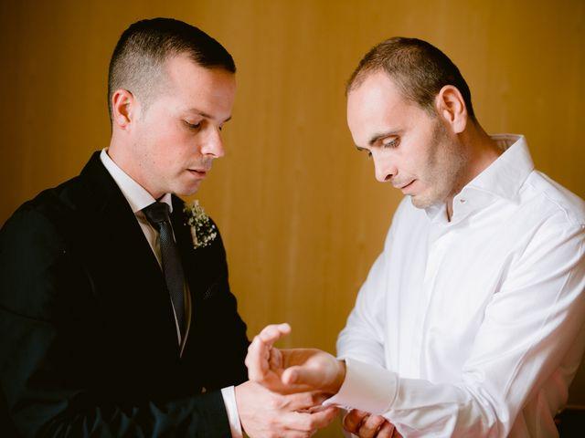 Il matrimonio di Agostino e Valentina a Morano Calabro, Cosenza 22