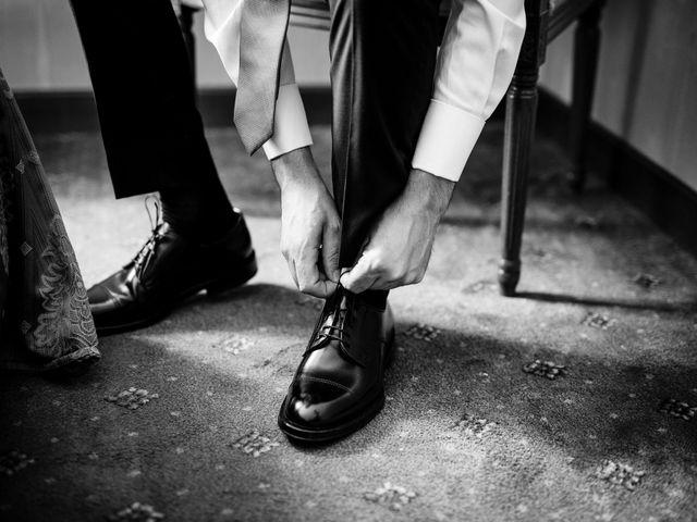 Il matrimonio di Agostino e Valentina a Morano Calabro, Cosenza 25