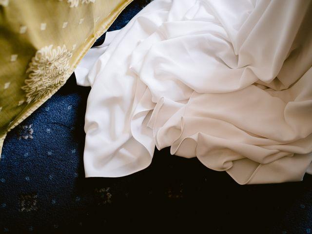 Il matrimonio di Agostino e Valentina a Morano Calabro, Cosenza 33