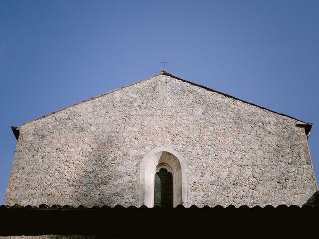Il matrimonio di Agostino e Valentina a Morano Calabro, Cosenza 46