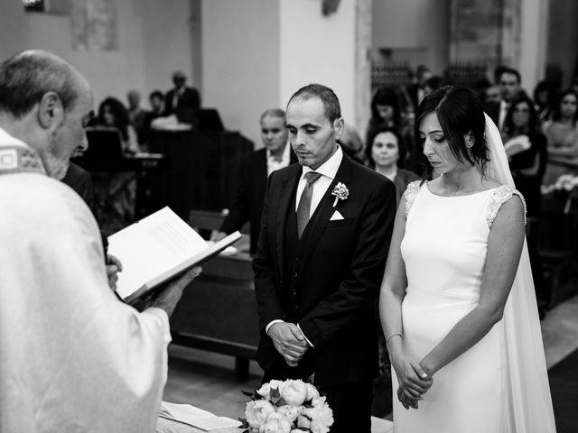 Il matrimonio di Agostino e Valentina a Morano Calabro, Cosenza 54