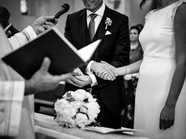 Il matrimonio di Agostino e Valentina a Morano Calabro, Cosenza 55